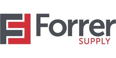 Forrer Supply