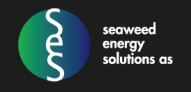 Seaweed Energy Solutions AS