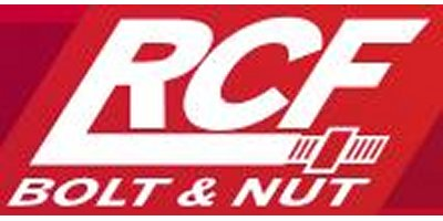 RCF Bolt & Nut Co. (Tipton) Limited
