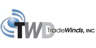 TWD TradeWinds Inc