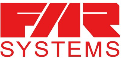 FAR Systems S.p.A.