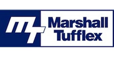 Marshall-Tufflex Energy Management Ltd