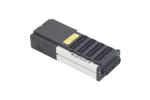 eZeBox - Dual Supply Starter Unit