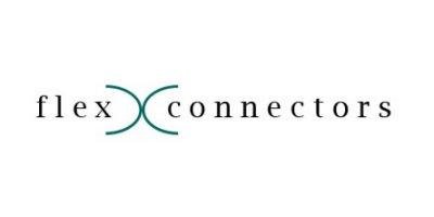 Flex Connectors Ltd