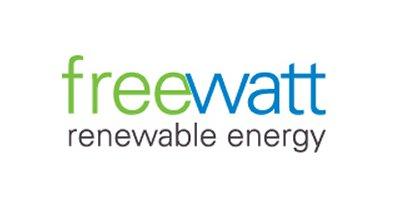 Freewatt Ltd