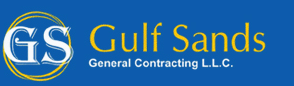 Gulf Sands General Contracting LLC