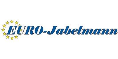 Euro-Jabelmann Veurink Ltd.