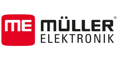 Müller-Elektronik GmbH & Co. KG