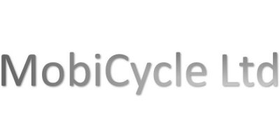 MobiCycle Ltd