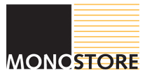 Monostore Ltd