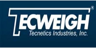 Tecnetics Industries, Inc.