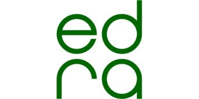 Environmental Design Research Association (EDRA)