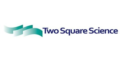 Two Square Science