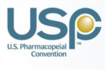 United States Pharmacopeial Convention