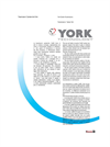 External Yokes Brochure