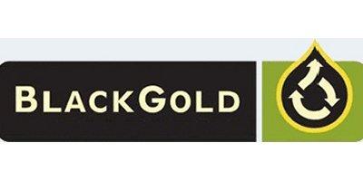 BlackGold Biofuels