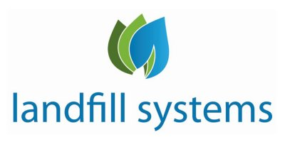 Landfill Systems Ltd