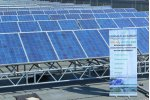 Course: Solar Power 8-12 September 2014 - Kassel (Germany)