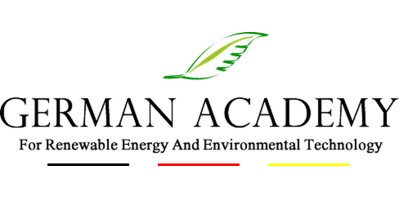 German Academy for Renewable Energy and Environmental Technology
