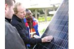 Seminar `Photovoltaics - Solar Consultant` in Berlin- Germany - 10-15 June 2013