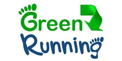 Green Running
