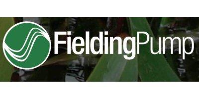 Fielding Pump
