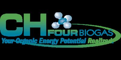 CH Four Biogas, LLC