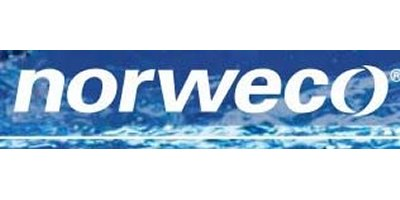 Norwalk Wastewater Equipment Company, Inc. (Norweco)