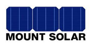 Mount Solar Ltd