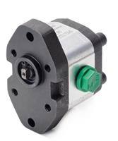 Pedro - Model M Type - Aluminium Gear Pumps and Motors