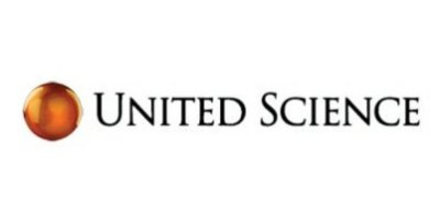 United Science