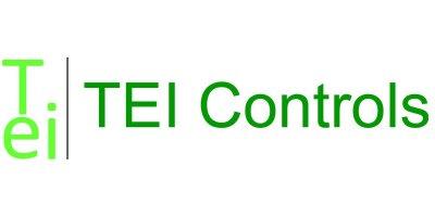 TEI Controls (TT)