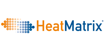 HeatMatrix Group