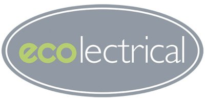 EcolightingUK Ltd.
