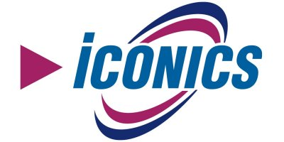 Iconics UK. Ltd