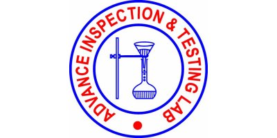 ADVANCE INSPECTION & TESTING LAB