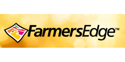 Farmers Edge Inc.
