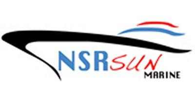NSR Sun Marine Sdn Bhd