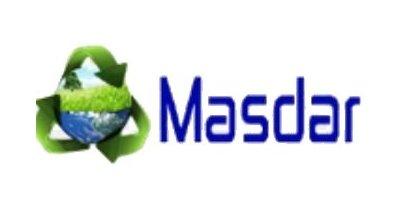 Masdar Company