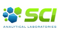 SCI Analytical Inc