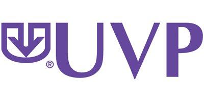 UVP LLC