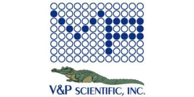 V&P Scientific Inc.