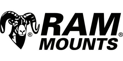 RAM Mount Systems