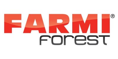 Farmi Forest Corporation