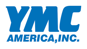 YMC America Inc