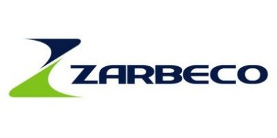 Zarbeco LLC