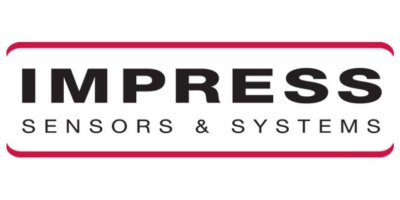 Impress Sensors & Systems Ltd