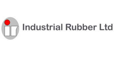 Industrial Rubber Limited