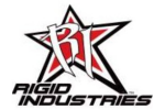 Rigid Industries