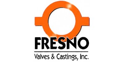 Fresno Valves & Castings, Inc.